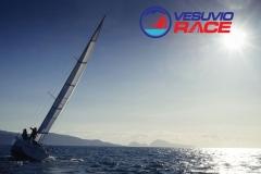 Promozione-Vesuvio-Race-CAPRI