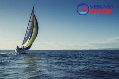 Promozione-Vesuvio-Race-LEG1