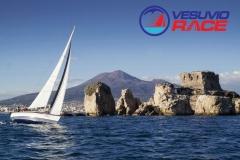 Vesuvio Race Rovigliano Elixir