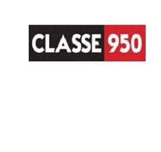 Logo-950